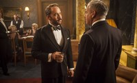 Mr. Selfridge, Final Season: Episode 2 Preview