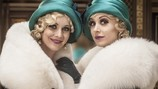 Mr. Selfridge, Season 4, Episode 4