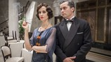 Mr. Selfridge, Season 4, Episode 5