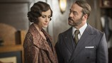 Mr. Selfridge, Season 4, Episode 7