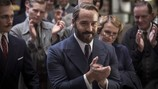 Mr. Selfridge, Season 4, Episode 9