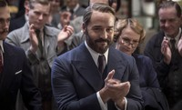 Mr. Selfridge, Final Season: Finale Preview
