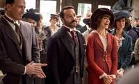 Mr. Selfridge, Season 2: Episode 3 Recap