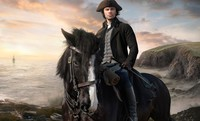 Poldark, Season 2: UK Preview