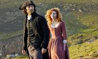 Poldark, Season 1: Episode 4