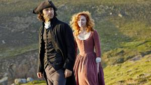 Poldark: Episode 4