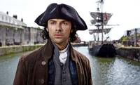 Poldark: Episode 7 Preview