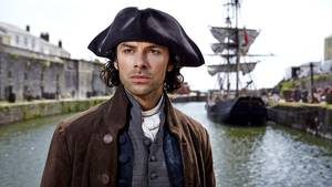 Poldark: Episode 7