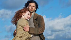 Poldark: Episode 6