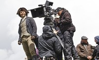 Poldark Revealed Preview