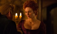 Poldark, Season 2: Episode 8 Preview