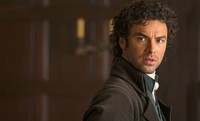 Poldark, Season 2: Finale Preview