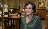 Mr. Selfridge, Final Season: The Ladies of Selfridges