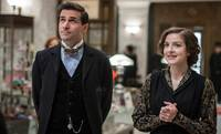 Mr. Selfridge, Season 2: Episode 2 Preview