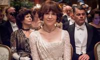 Mr. Selfridge, Season 2: Episode 5 Preview