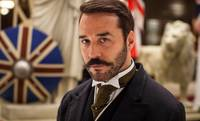 Mr. Selfridge, Season 2