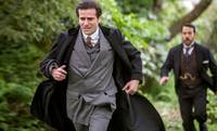 Mr. Selfridge, Season 3: Episode 2 Preview