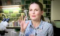 Sherlock, Season 3: Louise Brealey on Fans and Social Media