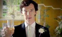 Sherlock, Season 3: A New Role for Sherlock