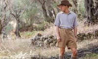 The Durrells in Corfu: Episode 4 Preview