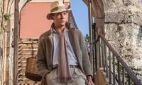 The Durrells in Corfu: Season 1 Finale Preview