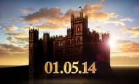 Downton Abbey Season 4 – A New Day