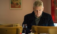 Wallander, Final Season: Episode 2 Preview