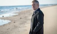 Wallander, The Final Season: The Troubled Man (Episode 3)