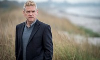 Wallander, Final Season