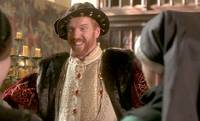 Wolf Hall: Episode 4, Bonus Scene 4