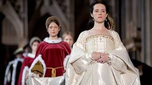 Wolf Hall: Episode 3