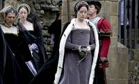 Wolf Hall: Episode 6