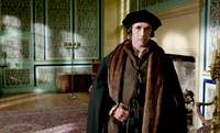 Wolf Hall: Episode 6 Scene