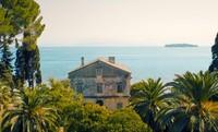 The Durrells in Corfu: Filming in Corfu
