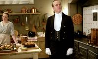 Downton Abbey, Season 4: Unsung Heroes of Downton - Molesley