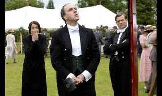 _Downton Abbey_ Episode 7 Trivia
