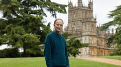 The Manners of _Downton Abbey_