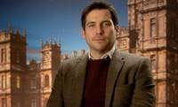 Downton Abbey 5: The Cast & Executive Producer on Episode 2