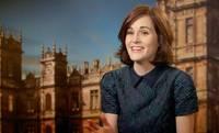Downton Abbey 5: Talent Tease