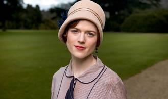 downton abbey season 4 episode guide tv com