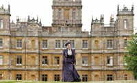 Trivia Quiz: Behind Closed Doors at Downton Abbey