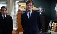Endeavour, Season 2: Episode 2 Preview