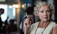 Where We Left Off in Indian Summers Season 1
