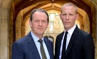 Inspector Lewis Season 7 Preview
