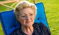 Miss Marple, Season 7