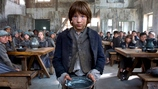 Oliver Twist (2009)