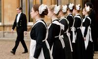 Downton Abbey Season 1: Episode 1 Preview