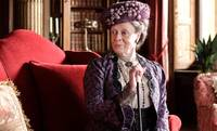 Downton Abbey Season 1: Episode 2 Preview