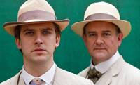 Downton Abbey Season 1: Episode 3 Preview
