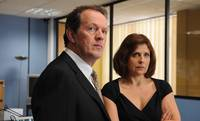 Inspector Lewis: The Gift of Promise Preview